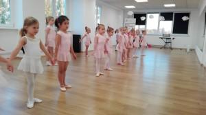 Balet dzieci Szczecin 01