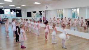 Balet dzieci Szczecin 04