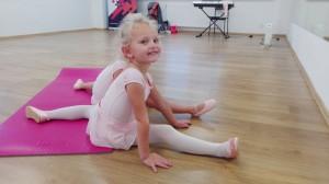 Balet dzieci Szczecin 05