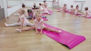 Balet dzieci Szczecin 07