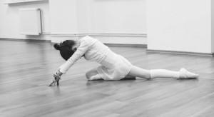 balet szczecin11