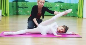 balet szczecin12