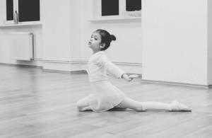 balet szczecin13