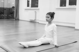 balet szczecin14