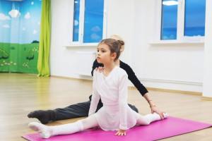 balet szczecin4