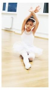 balet szczecin5
