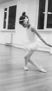 balet szczecin7
